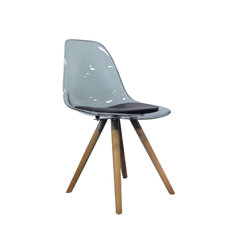 Sillas retro baratas top sillas vintage baratas with sillas retro baratas simple mesa - Comedores de segunda mano en barcelona ...