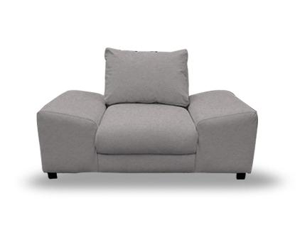 Bmuebles - Busca y compara en las mejores mueblerías