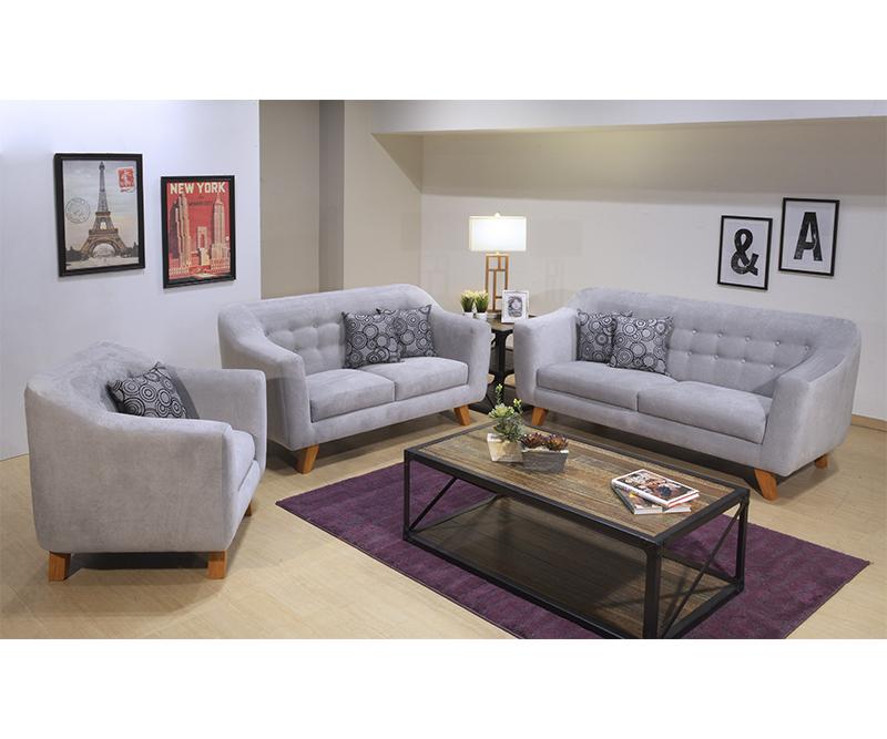 Muebles estilo vintage baratos cmoda celeste armario azul - Muebles sala baratos ...