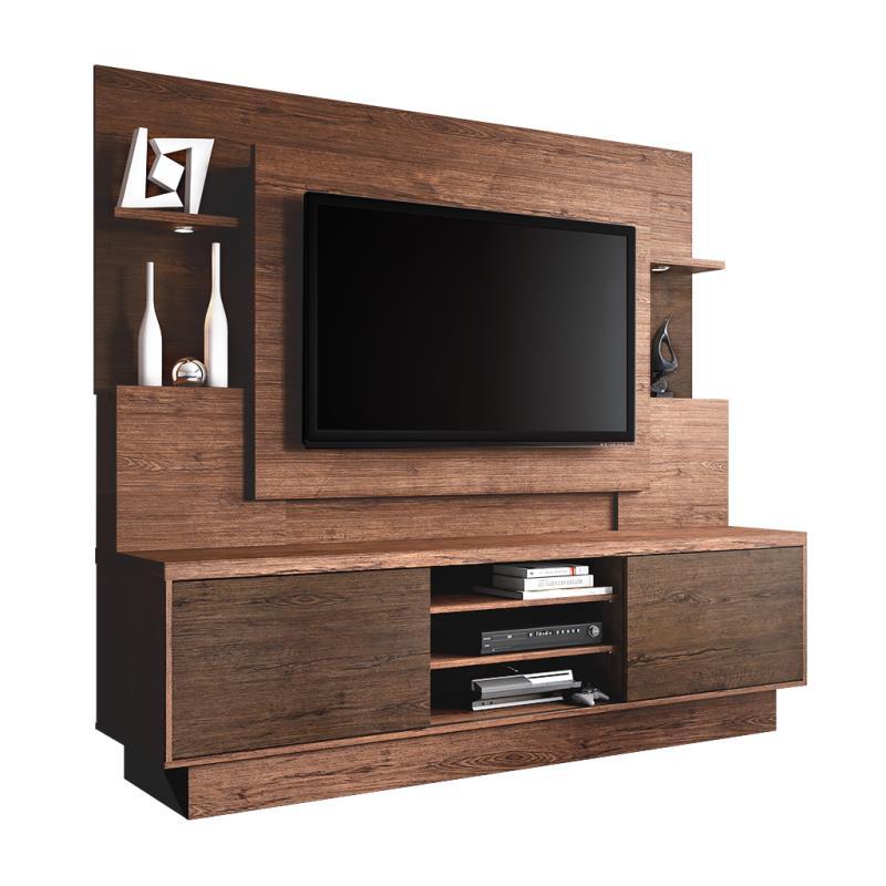Libreros de madera modernos affordable tsideen with for Idea muebles puebla